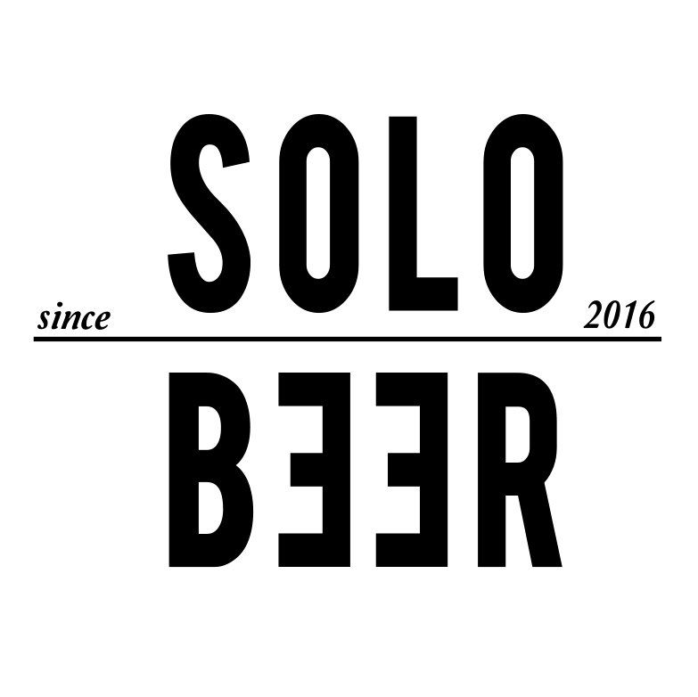 Solo Beer