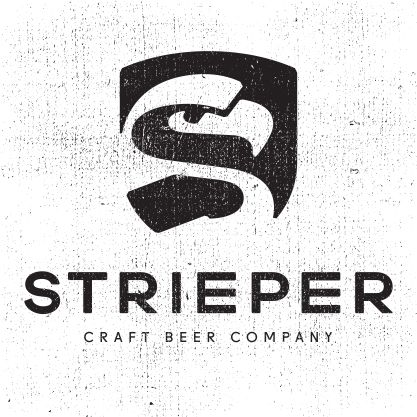 Strieper Craft Beer Company