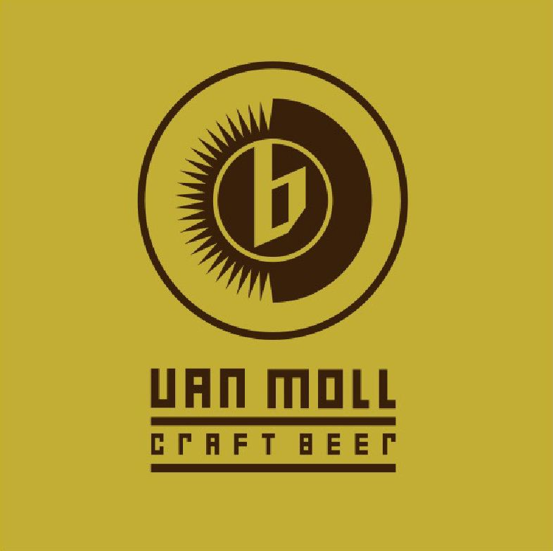 Van Moll Craft Beer